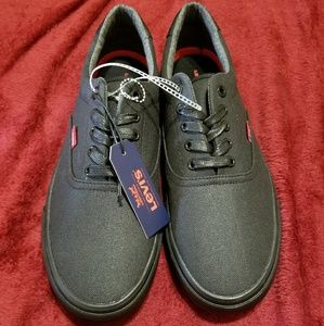 Men's Levis Casual shoes